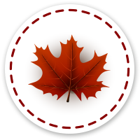Information on who can producte maple syrup