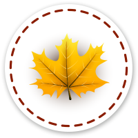 Maple Nutrition Information