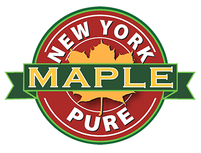 New York State Maple
