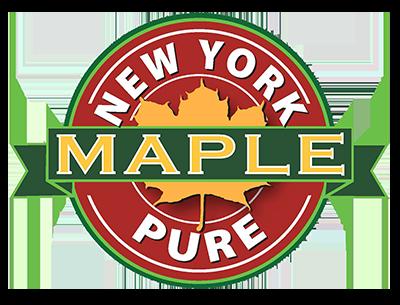 New York State Maple