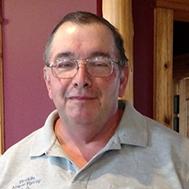 Larry Rudd
